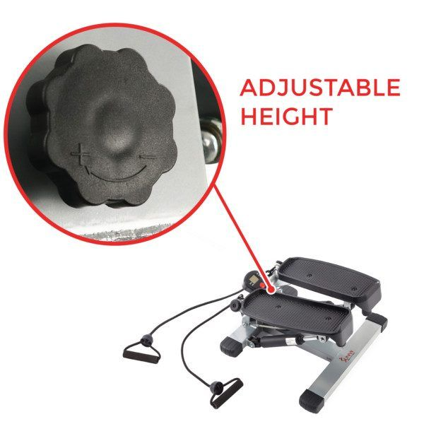 No.45_AdjustableHeight_CallOut