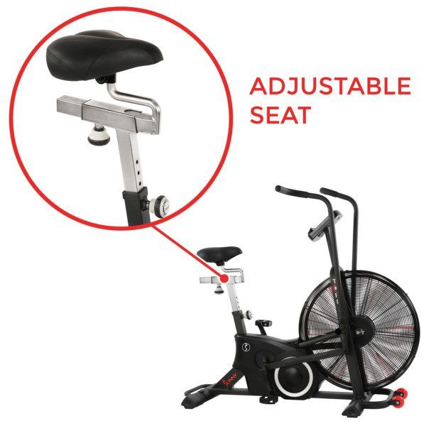 SF-B2729_AdjustableSeat_CallOut