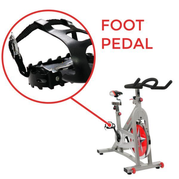 SF-B901_FootPedal_CallOut