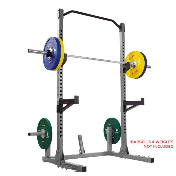 SF-BH6802_Full_Weighted_01-WeightsNotIncluded