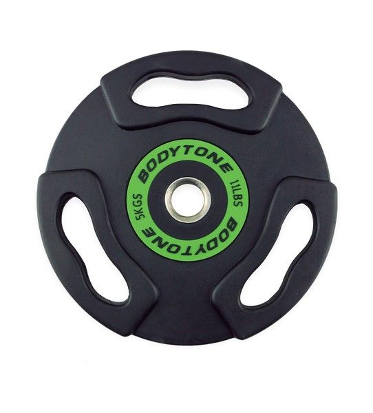 Rubber_Disc