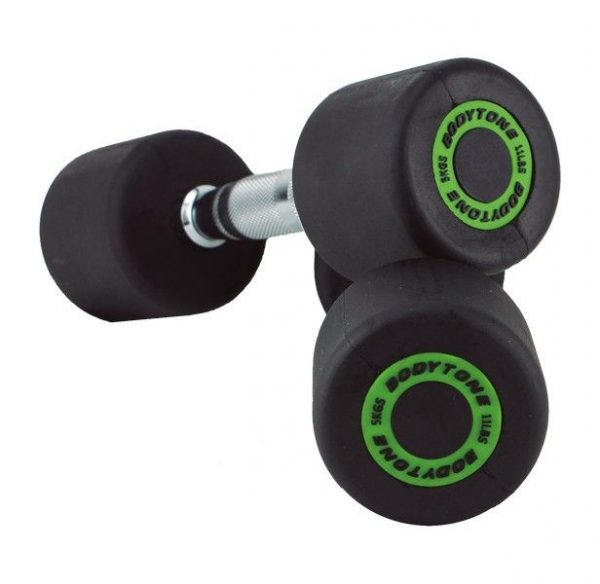 Rubber_Dumbbells