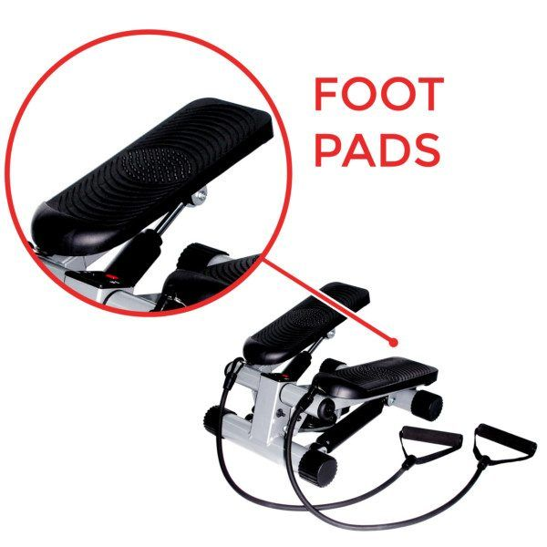 NO.012_FootPads_CallOut