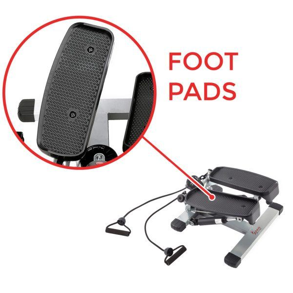 NO.045_FootPedals_CallOut