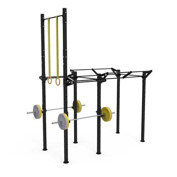 Rack-de-CrossFit-2-jaulas-RC350
